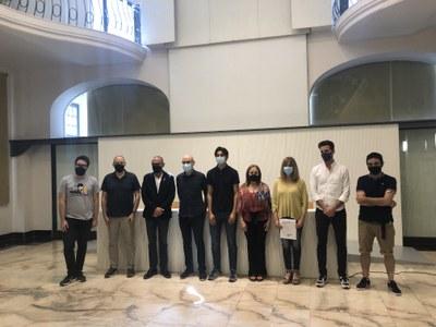 Lleida torna a celebrar la Festa de la Música
