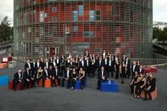 L'OBC retorna amb la vuitena de Dvorák a l'Auditori