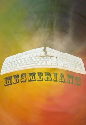 MESMERIANS + RAMALAMAS