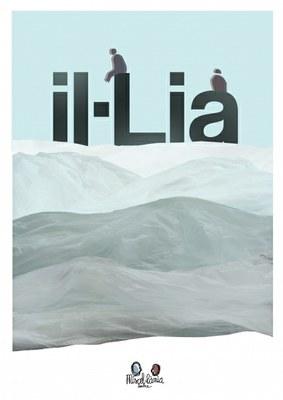 Miscel·lània Teatre estrena 'Il·lía' al Teatre Municipal de l'Escorxador
