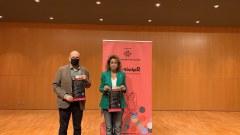 Nou cicle de concerts de l'Orquestra Julià Carbonell als barris de Lleida