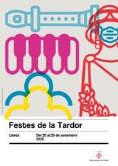 Prop del 80% de les entrades dels espectacles de les Festes de la Tardor ja estan reservades