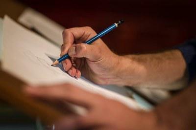 La 26a edició d'Animac se celebrarà del 3 al 6 de març del 2022