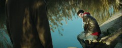 Som Cinema-Visual Art presenta el més destacat de la seva programació amb una seixantena de films