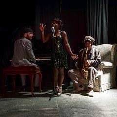 Teatre Municipal de l'Escorxador presenta aquests dos muntatges per als propers dies