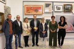 """""""La Nit dels Museus"""" presenta una gran diversidad de actividades dirigidas a todos los públicos"""