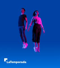 La Temporada Lleida reprograma 5 espectáculos para el otoño