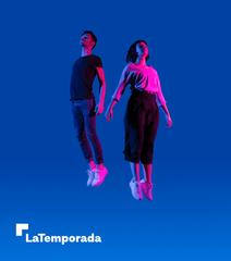 LaTemporada Lleida retornará el importe de todas las entradas vendidas