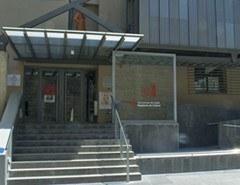 Los equipamientos museísticos y expositivos municipales abren sus puertas este sábado 6 de junio