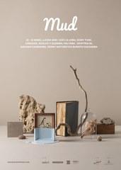 MUD ' 2020 - La edición de este año se presenta con artistas como Sachiko Kanenobu, Dúo La Loba, Ivory Tusk, Cánovas, Adolfo y Guzmán, Pau Riba y Derby Motoreta's Burrito Kachimba