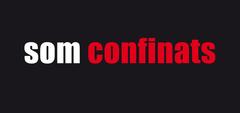 Som Cinema convoca Som Confinats, un concurso de cortometrajes realizados por la ciudadanía durante el confinamiento