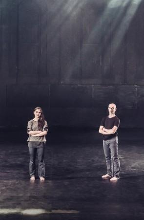 Producció Nacional de Dansa ·