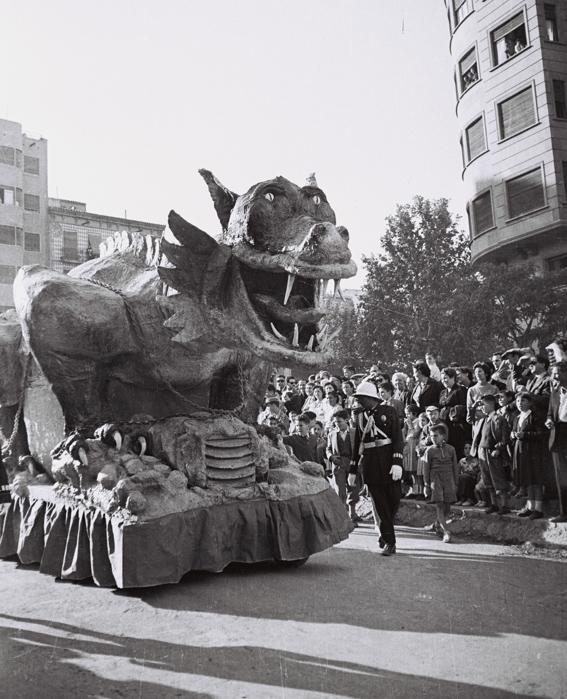 Arxiu Gómez Vidal (1957)