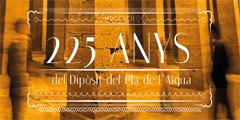 banner 225 anys (2)