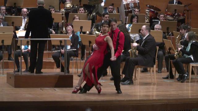 concert de nadal dialeg del ball