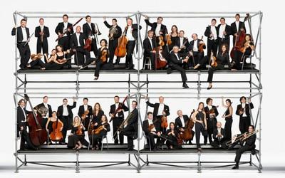 orquestra cadaques