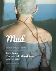 Avui s'ha presentat a Lleida la dotzena edició del MUD (també conegut per Músiques Disperses), festival pioner de neo-folk