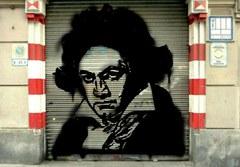 Celebrem els 20 anys de l'Auditori amb la Novena Simfonia de Beethoven