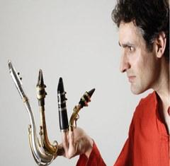 Darrer concert del Jazz Tardor / XXI Festival de Jazz de Lleida aquest divendres al Cafè del Teatre