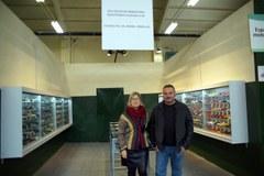 El Museu de l'Automoció Roda Roda amplia la seva col·lecció de miniatures a escala 1:24