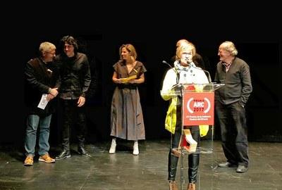 La Festa Major de Lleida guanya el Premi ARC per la Millor Programació Musical de Festa Major