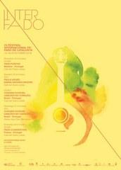 Lleida torna a ser capital del 'fado' a Catalunya