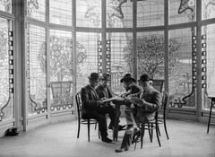 Obres del Museu d'Art Jaume Morera viatgen a La Pedrera de Barcelona i a la Universitat de Saragossa