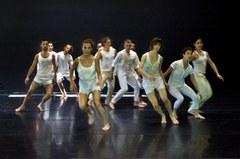T1 Latemporada Lleida I Temporada estable d'arts escèniques i música · Lleida