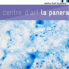 Tallers al Centre d'Art La Panera