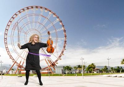 Torna el Festival de Valsos i Danses de l'Orquestra Simfònica del Vallès a l'Auditori Municipal Enric Granados