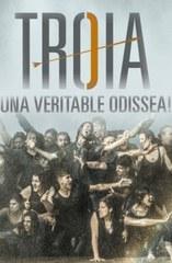 «Troia, una veritable odissea!» de Cor de Teatre